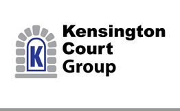 Kensington Court Group
