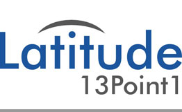 Latitude 13Point 1 Inc
